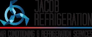 jacob-refridgeration Logo